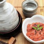 腸が喜ぶ食品 発酵食品の魅力5選