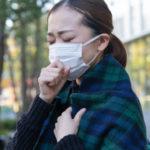 予防だけでない! 風邪を治す力も食事次第 驚くほどの回復力の違いがあった