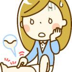 むくみの原因は塩分の摂り過ぎだけでない!エネルギー不足でも引き起こす