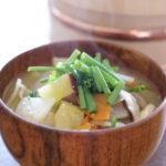 野菜はどんな食べ方が良い?身体に効率よく摂り入れる方法