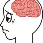 脳のエネルギー源不足は危険!老化促進やうつの原因とも関係