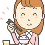 """<span class=""""title"""">迷いながら食べないで!本能で食べれば健康も幸せもついてくる</span>"""