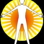 """<span class=""""title"""">食後に体が温かくなりますか?食べて10%消費エネルギーがアップ</span>"""